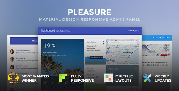10 Admin Portal Dashboard Template on ThemeForest on responsive science template, responsive medical template, responsive design template, responsive dashboard template, system design document template, responsive business template,