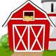 Farm - GraphicRiver Item for Sale