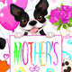 Mother Day - GraphicRiver Item for Sale