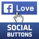Social Action Buttons- Extend the like button - CodeCanyon Item for Sale