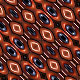 5 Geometric Futuristic Background Patterns - GraphicRiver Item for Sale