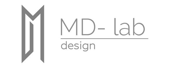 Md-lab