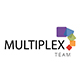 multiplex_wings