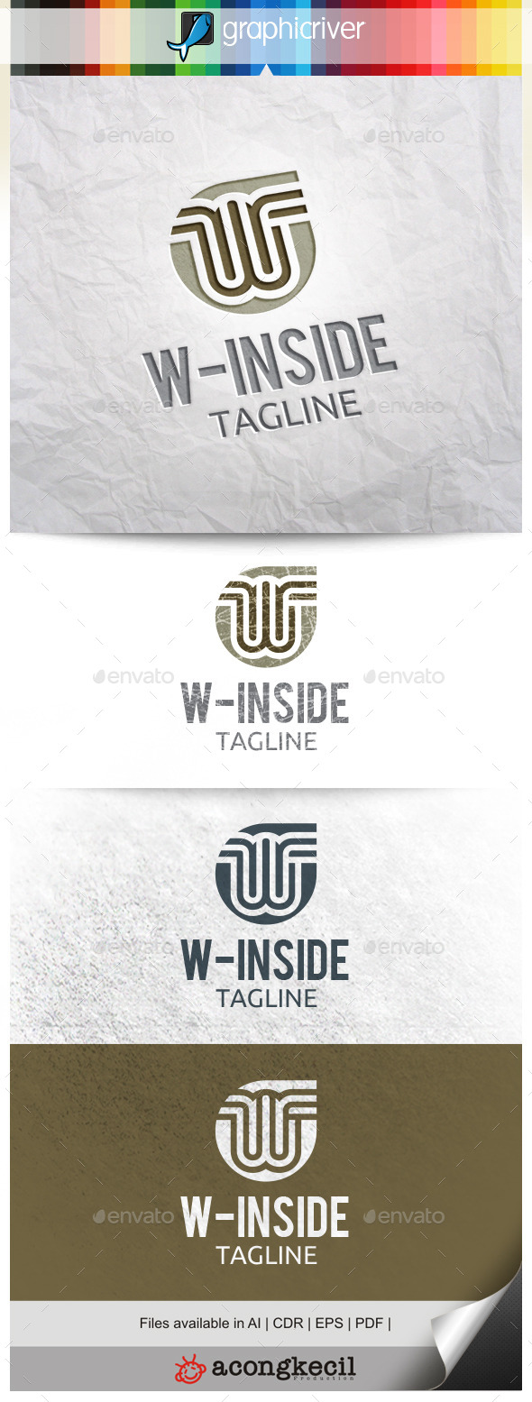 GraphicRiver W-Inside 11311030