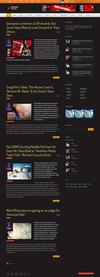 05_blog.__thumbnail