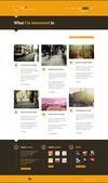 11_creolio-microblog-search.__thumbnail