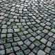 cobblestone close-up - PhotoDune Item for Sale