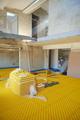 underfloor heating - PhotoDune Item for Sale