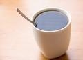 Hot coffee - PhotoDune Item for Sale