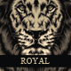Royal - GraphicRiver Item for Sale