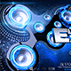 Electro Experience - GraphicRiver Item for Sale