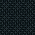 Kaleidoscopic seamless pattern - PhotoDune Item for Sale