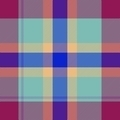 Tartan pattern - PhotoDune Item for Sale