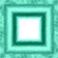 Frame - PhotoDune Item for Sale