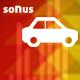 Car Door - Cabriolet - AudioJungle Item for Sale