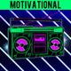 Hopeful Beat - AudioJungle Item for Sale