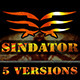 Trailer Intro 2 - AudioJungle Item for Sale