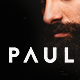 Paul - Creative Multi-Purpose WordPress Theme - ThemeForest Item for Sale