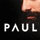 Paul - Creative Multi-Purpose WordPress Theme - ThemeForest Item for Sale