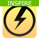 Inspire Me  - AudioJungle Item for Sale