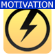 Motivation Uplifting  - AudioJungle Item for Sale