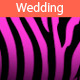 Wedding - AudioJungle Item for Sale