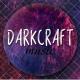 DarkCraft