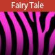 Storybook - AudioJungle Item for Sale