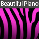 My Little Dreamer - AudioJungle Item for Sale