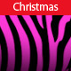 Jolly Santa - AudioJungle Item for Sale