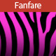 Fanfare - AudioJungle Item for Sale