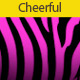 Cheerful - AudioJungle Item for Sale