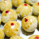 Prepare for Chinese Pastry or Moon cake, Chinese festival dessert - PhotoDune Item for Sale