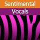 I See Colors - AudioJungle Item for Sale