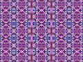 Geometric Seamless Ornament Pattern - PhotoDune Item for Sale