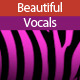 Inspiring Children's Choir - AudioJungle Item for Sale