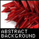 Red Abstract Background - VideoHive Item for Sale