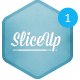 Slice Up - VideoHive Item for Sale