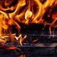 fire - PhotoDune Item for Sale