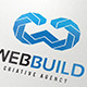 Web Build - GraphicRiver Item for Sale