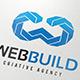 Web Build