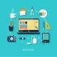 Design Concept - GraphicRiver Item for Sale