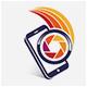 Camera App - GraphicRiver Item for Sale