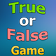 True or False Game for iOS (Swift)