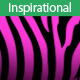 Inspirational Moments - AudioJungle Item for Sale