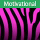 Motivational and Inspiring Corporate Pack 1 - AudioJungle Item for Sale