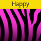 Think Happy Thoughts - AudioJungle Item for Sale