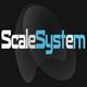 scalesystem