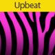 Big Beat Blast - AudioJungle Item for Sale