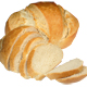 Bread - GraphicRiver Item for Sale